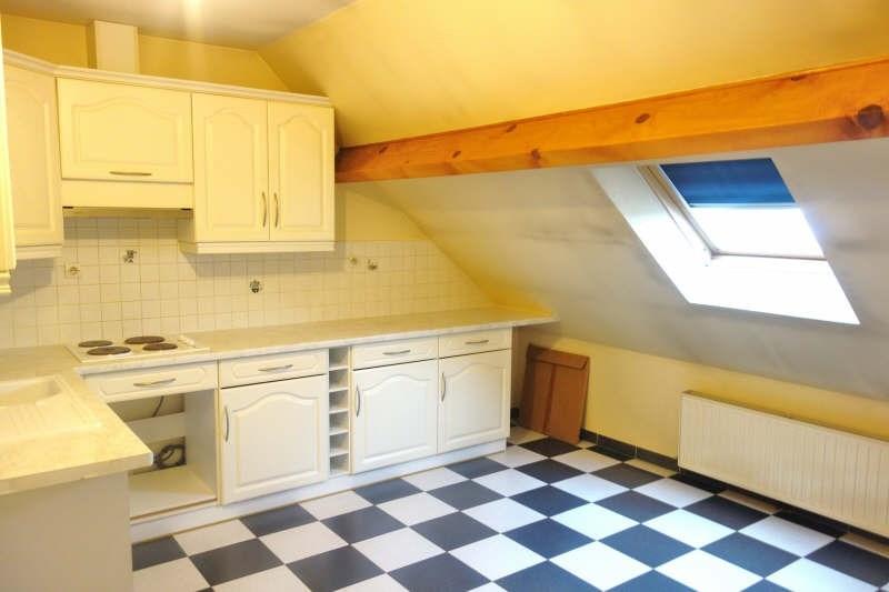 Location appartement Longpont sur orge 775€ CC - Photo 2