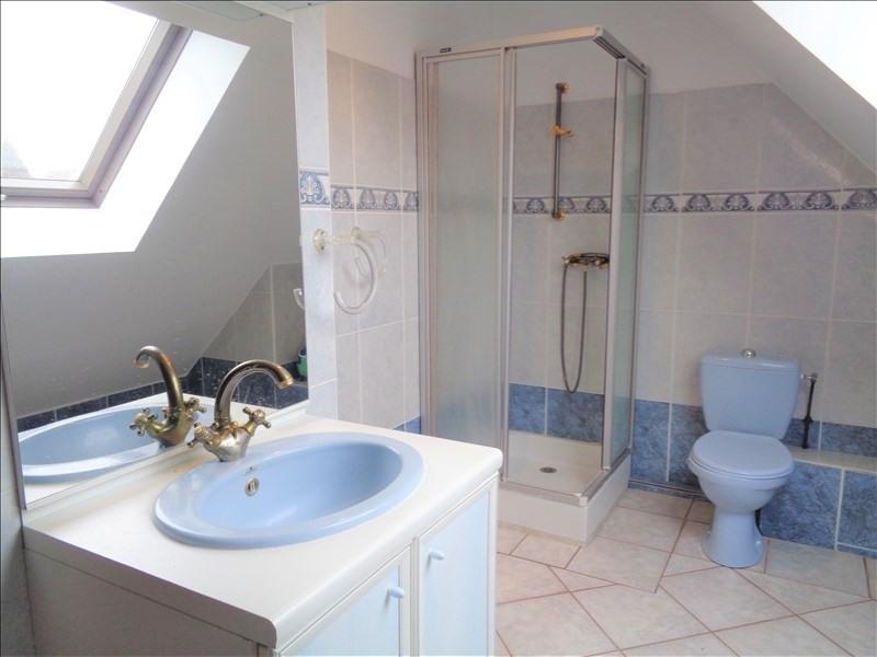 Sale house / villa La chapelle st mesmin 346500€ - Picture 7