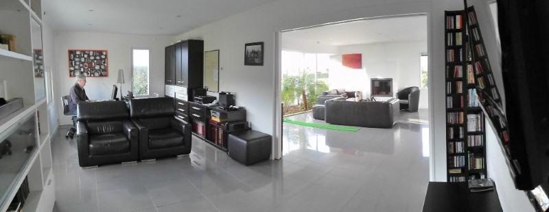 Deluxe sale house / villa La rochelle 988000€ - Picture 8