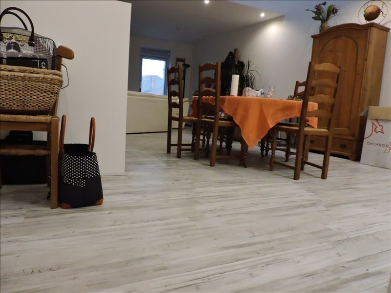 Vente appartement Vallet 254 990€ - Photo 4