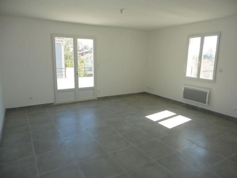 Vente appartement Althen des paluds 158000€ - Photo 3