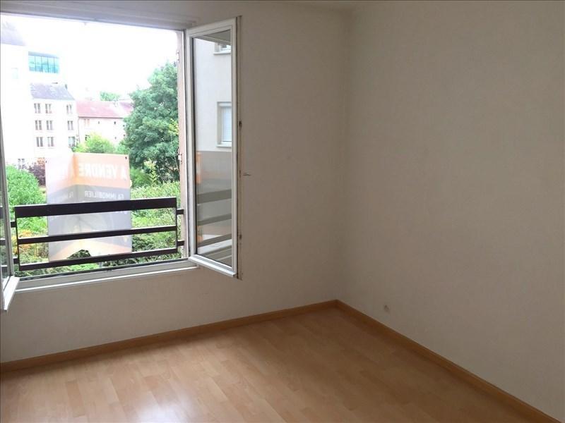 Vente appartement Sannois 221000€ - Photo 5
