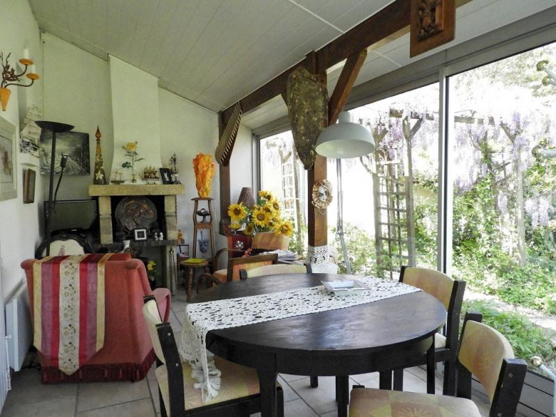 Vente maison / villa Saint palais sur mer 268800€ - Photo 6