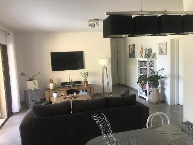 Vente appartement Propriano 290000€ - Photo 5