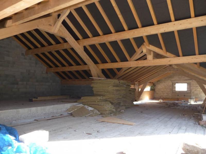 Sale house / villa Etaux 415000€ - Picture 5