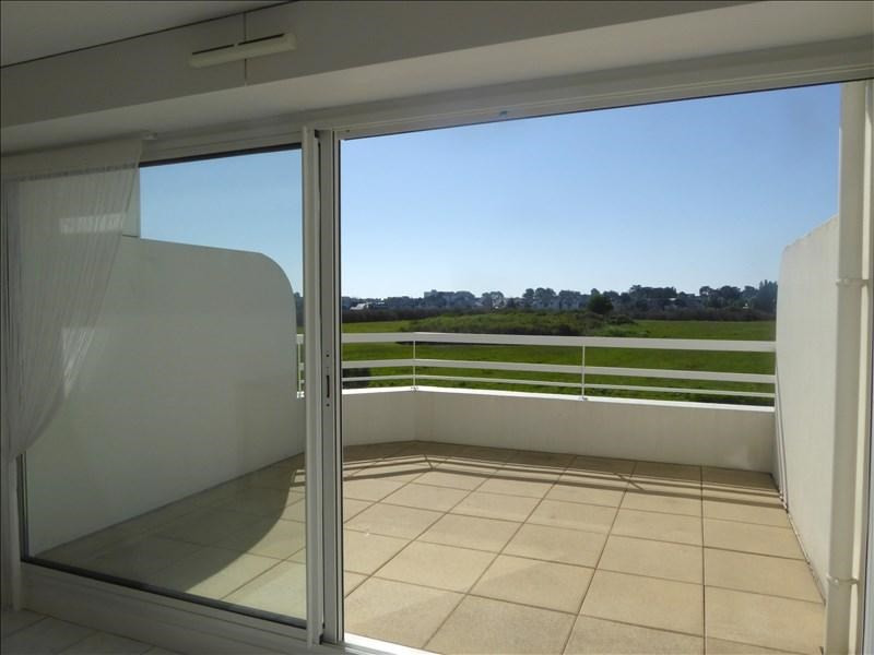 Vente appartement Carnac 236 100€ - Photo 3