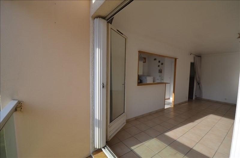 Vente appartement Croissy-sur-seine 310000€ - Photo 3