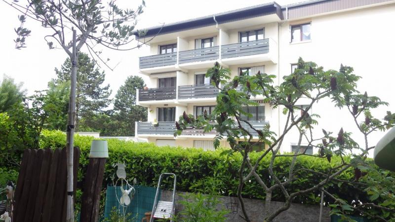 Venta  apartamento Cran-gevrier 295000€ - Fotografía 7
