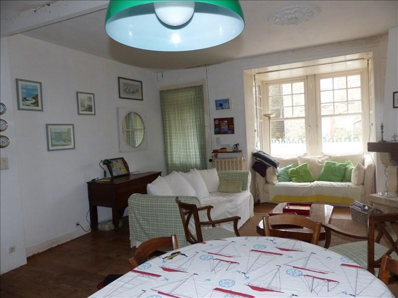 Revenda casa Dinard 429680€ - Fotografia 4