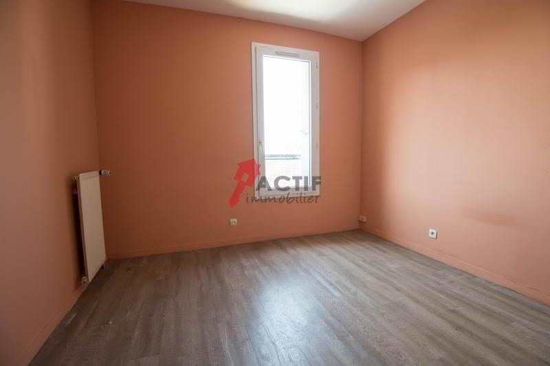 Vente appartement Evry 128 000€ - Photo 6
