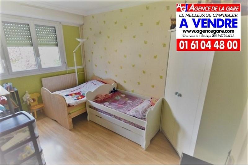 Vente appartement Carrieres sur seine 278000€ - Photo 6