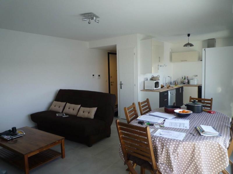 Alquiler  apartamento Annecy 1077€ CC - Fotografía 5