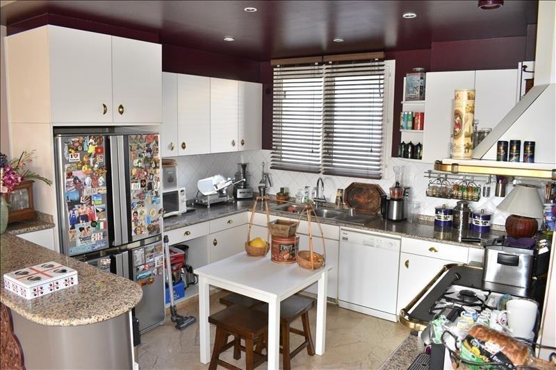 Vente maison / villa Les lilas 898000€ - Photo 3
