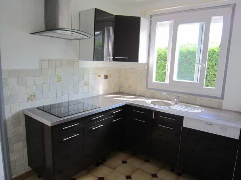 Location maison / villa Longpont sur orge 1322€ CC - Photo 6