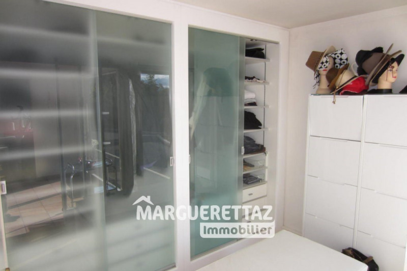 Vente maison / villa Ayse 530000€ - Photo 9