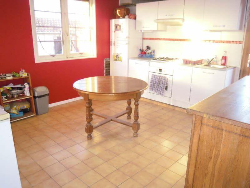 Sale house / villa Sauveterre de bearn 148000€ - Picture 7