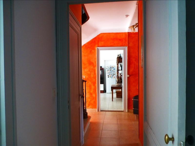 Sale house / villa Castets 337 500€ - Picture 9