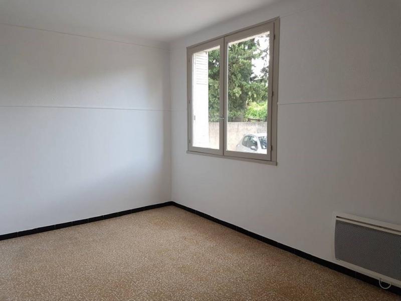 Location appartement Avignon 530€ CC - Photo 3