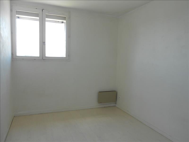 Rental apartment Provins 700€ CC - Picture 4
