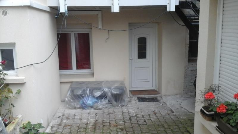 Vente immeuble Pierrelaye 240000€ - Photo 2