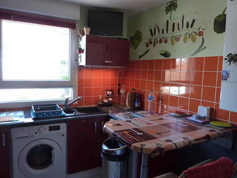 Vente appartement Longjumeau 215000€ - Photo 4
