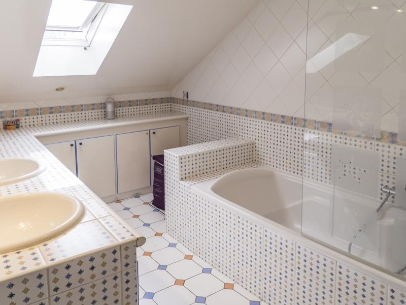 Sale apartment Elancourt 169950€ - Picture 7