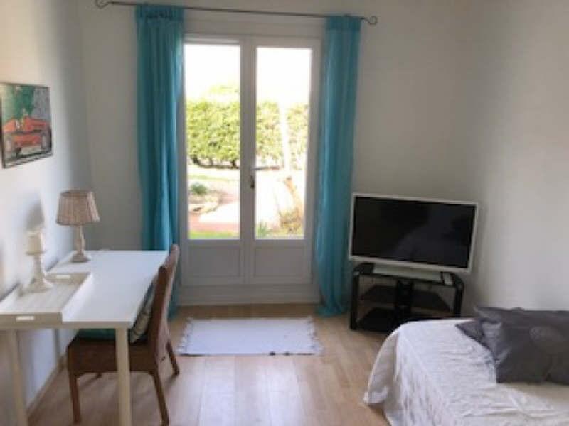 Sale house / villa Marolles en brie 452000€ - Picture 10