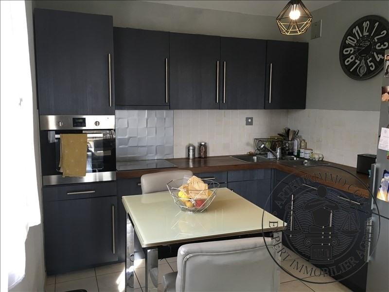 Vente appartement Mezzavia 247000€ - Photo 4