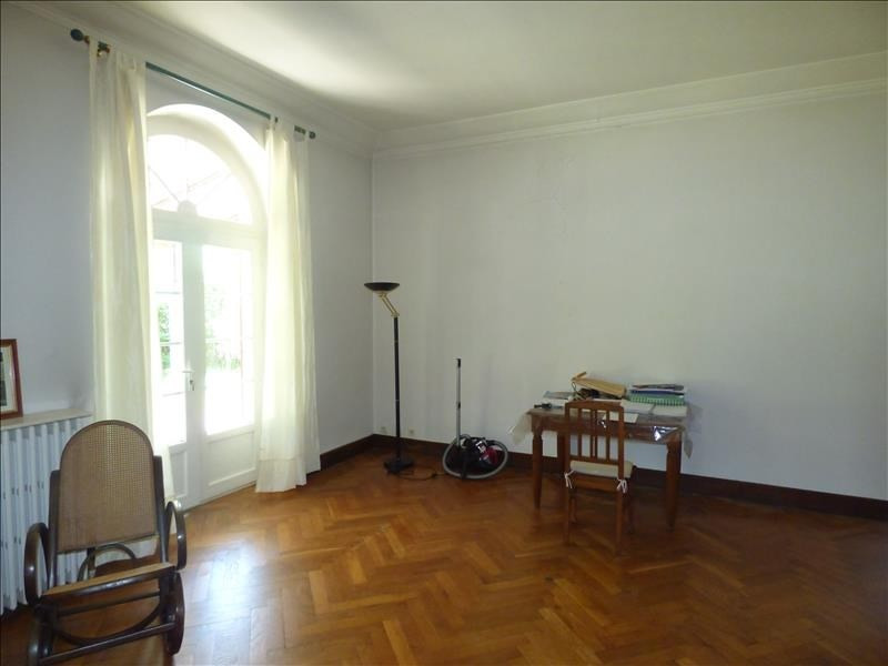 Sale house / villa Mazamet 225 000€ - Picture 4