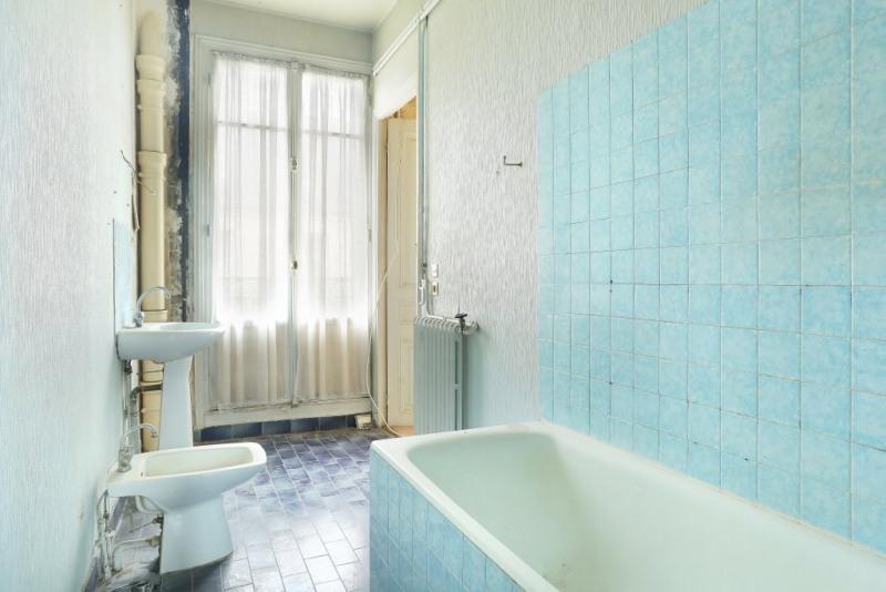 Престижная продажа квартирa Neuilly-sur-seine 1550000€ - Фото 9