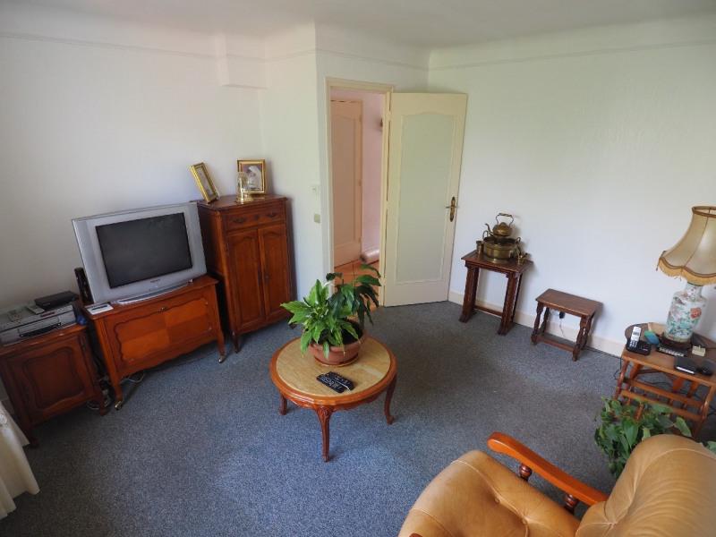 Sale house / villa Melun 330000€ - Picture 7