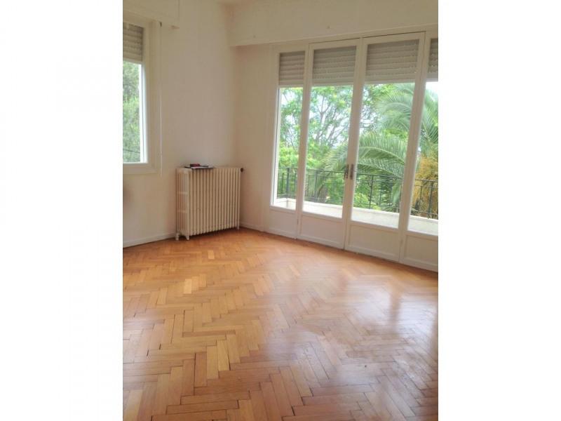 Vendita casa Nice 420000€ - Fotografia 10