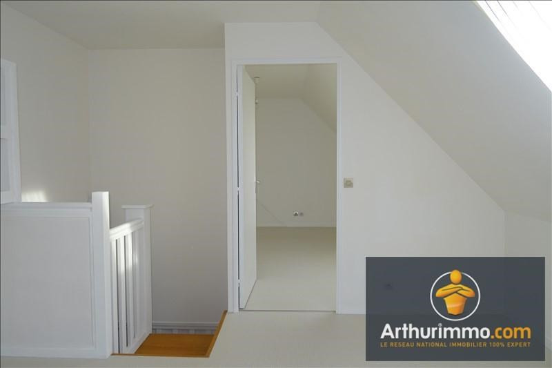 Sale apartment St brieuc 97 980€ - Picture 5