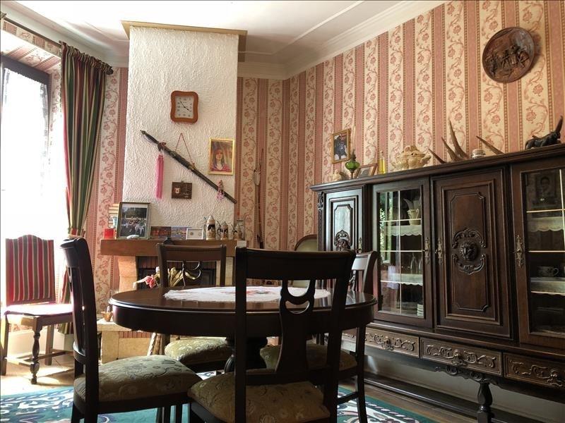Vente maison / villa Melun 244400€ - Photo 3