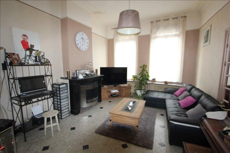 Sale house / villa Douai 147000€ - Picture 2