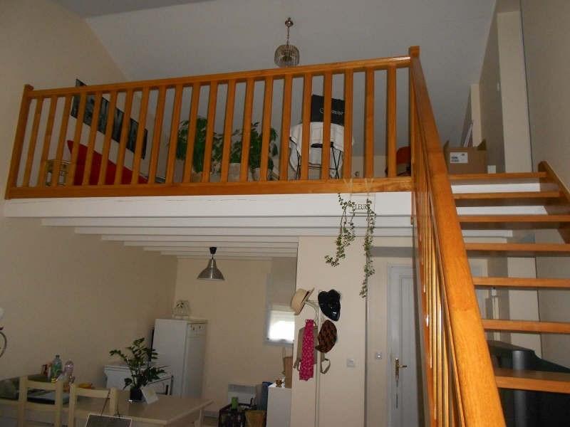Location maison / villa Niort 630€ CC - Photo 3