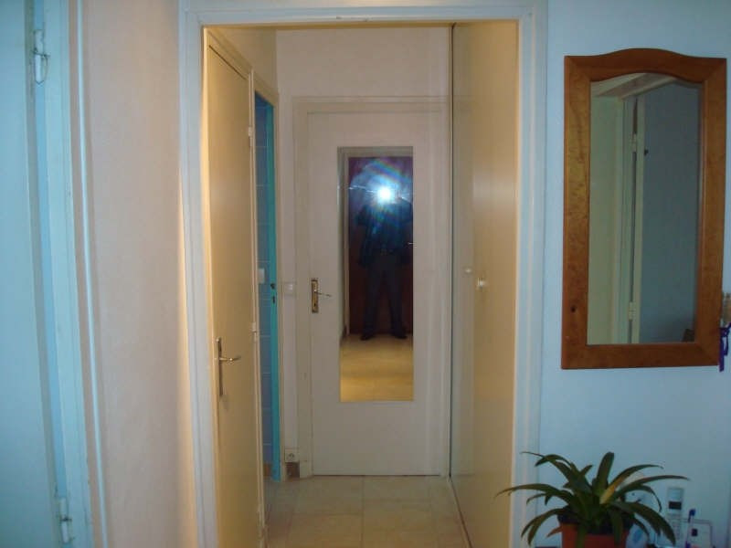 Vente appartement Nevers 76 000€ - Photo 4