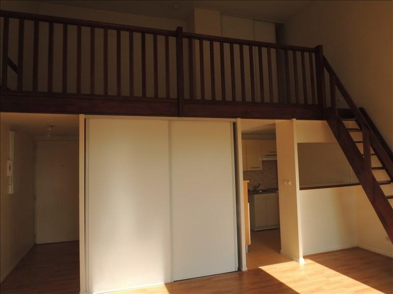 Vente appartement Carrières-sous-poissy 129500€ - Photo 3