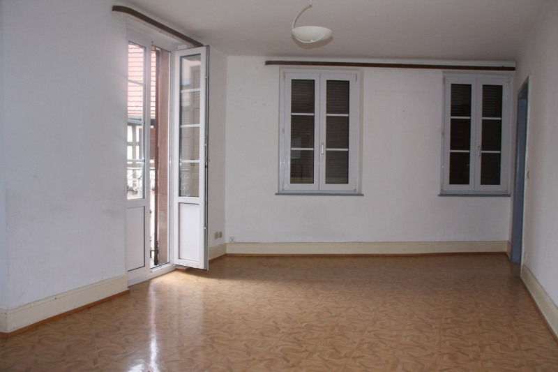 Vente immeuble Molsheim 318000€ - Photo 3