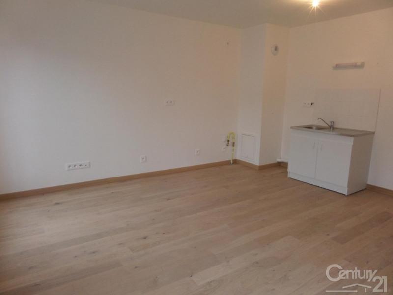 出租 公寓 Caen 615€ CC - 照片 2
