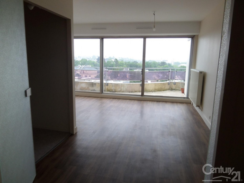 Location appartement Caen 445€ CC - Photo 2