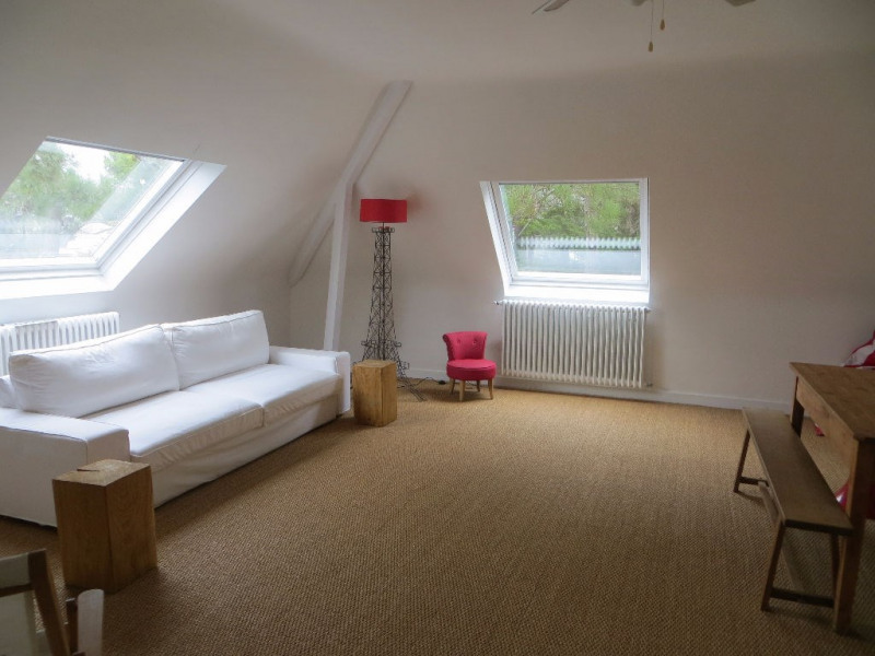 Sale apartment La baule 240900€ - Picture 2