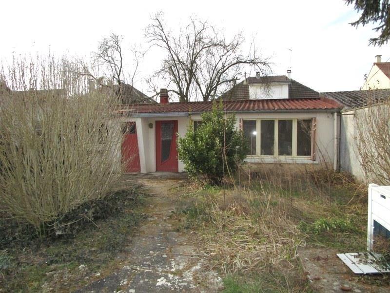 Vente maison / villa Beauchamp 263000€ - Photo 3