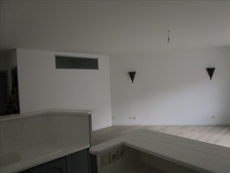 Location appartement Carcassonne 385€ CC - Photo 7