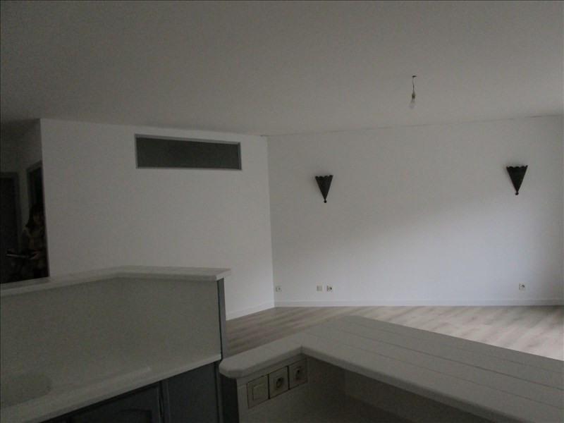 Rental apartment Carcassonne 385€ CC - Picture 7