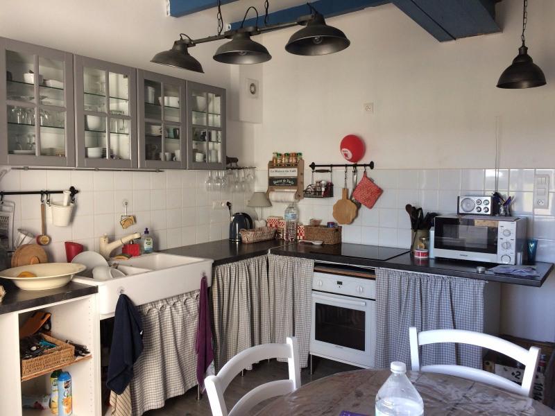 Sale house / villa Olonne sur mer 294000€ - Picture 3