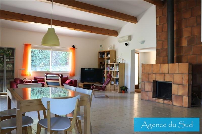 Vente de prestige maison / villa St cyr sur mer 690000€ - Photo 10