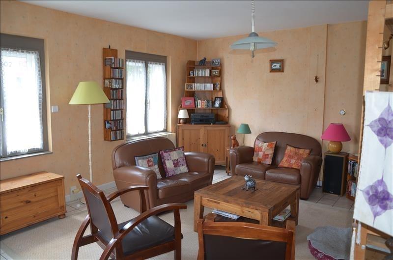 Vente maison / villa Toulouse 295000€ - Photo 3