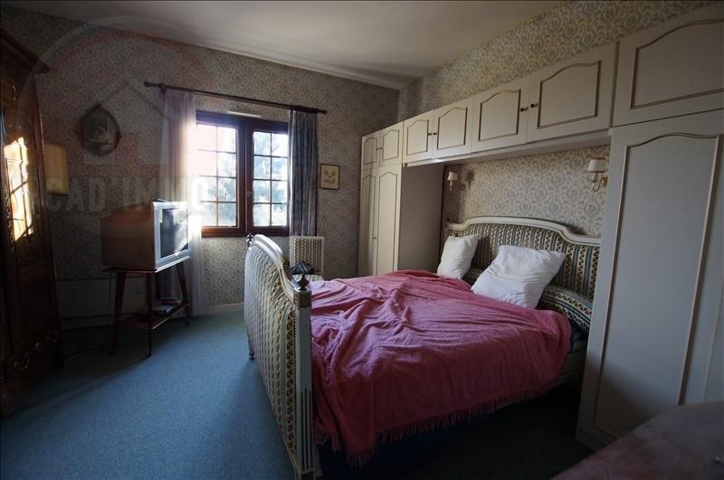Vente maison / villa Lembras 255000€ - Photo 12
