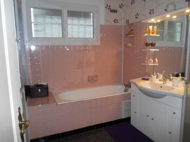 Sale house / villa Villenave d ornon 465000€ - Picture 5